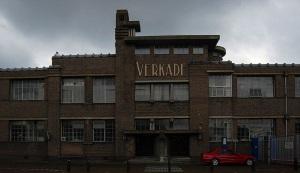 800px-Zaandam-Westzijde_103_Verkade_beschuitfabriek